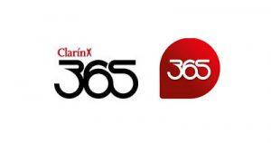 clarin-365