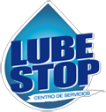 Lube Stop Banfield